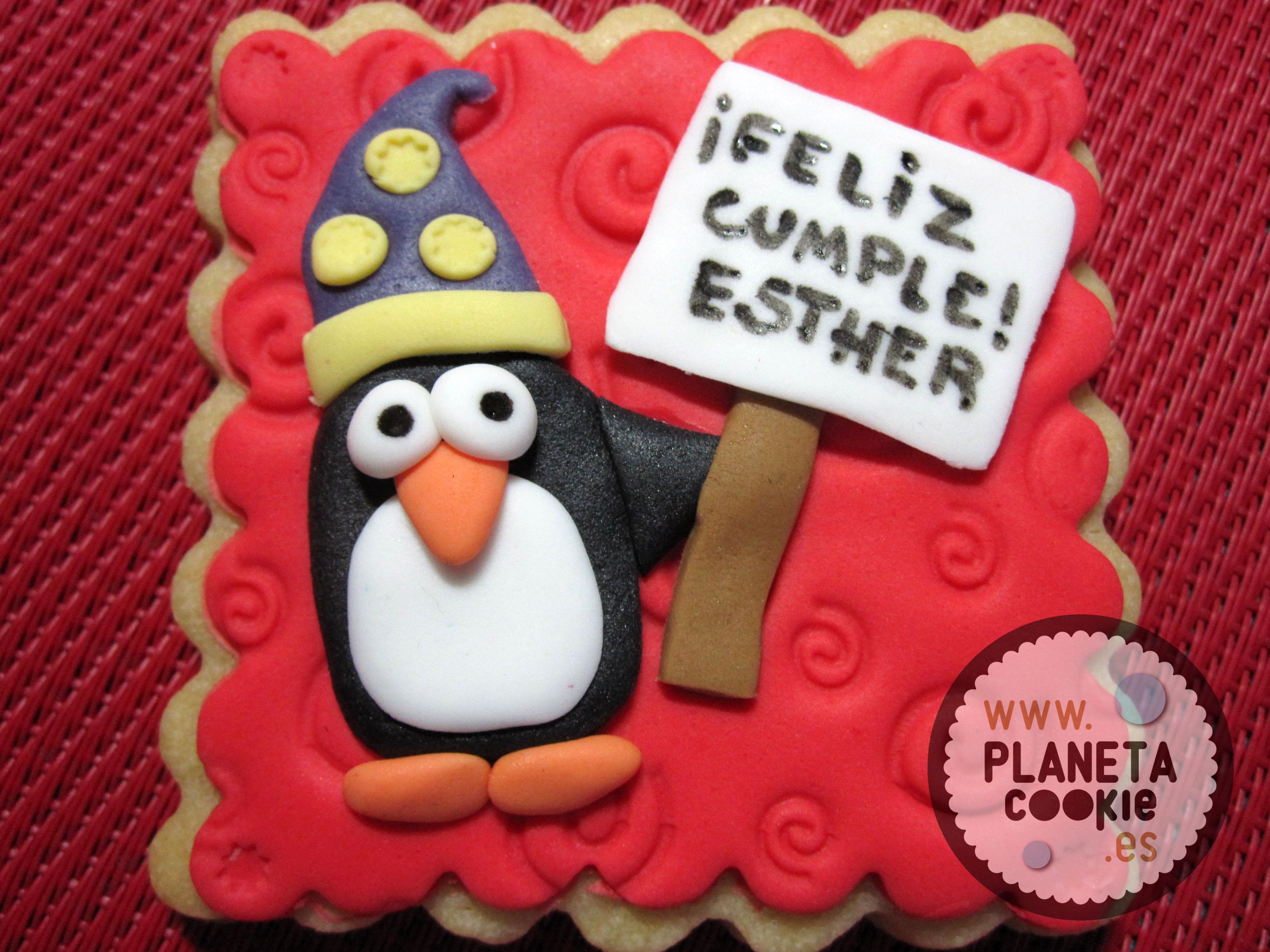 IMG_2986ed | Planeta Cookie Harrypotter