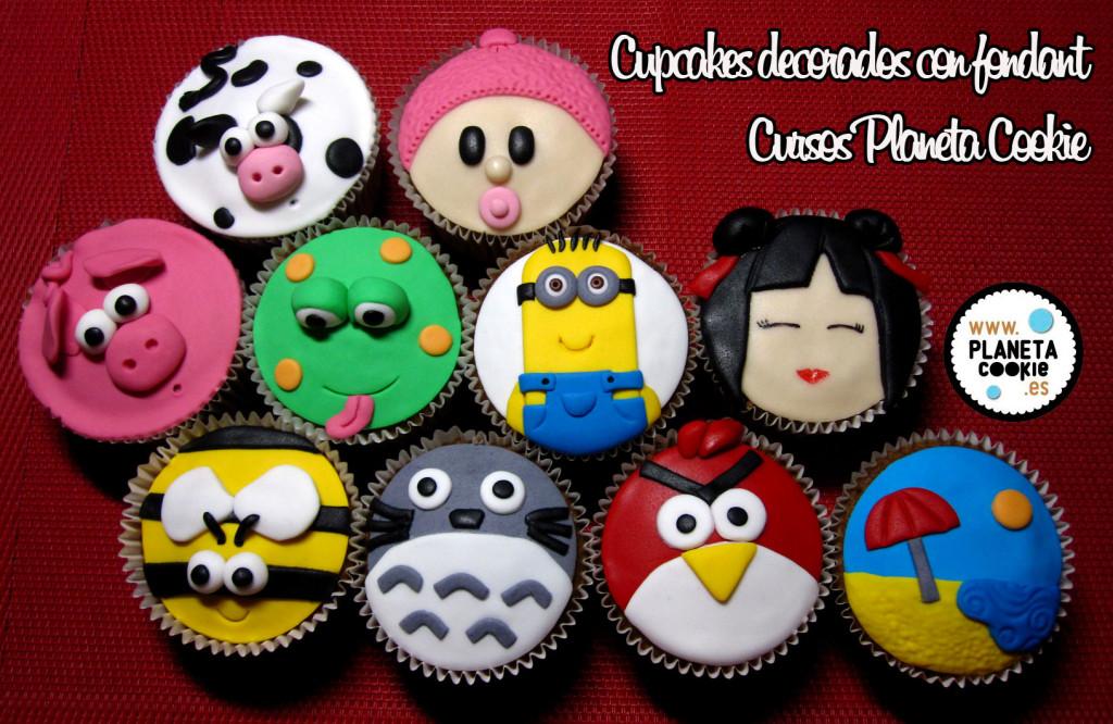 cupcakes-cursos-fondant