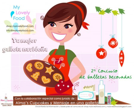 concurs-christmas-cookies-web