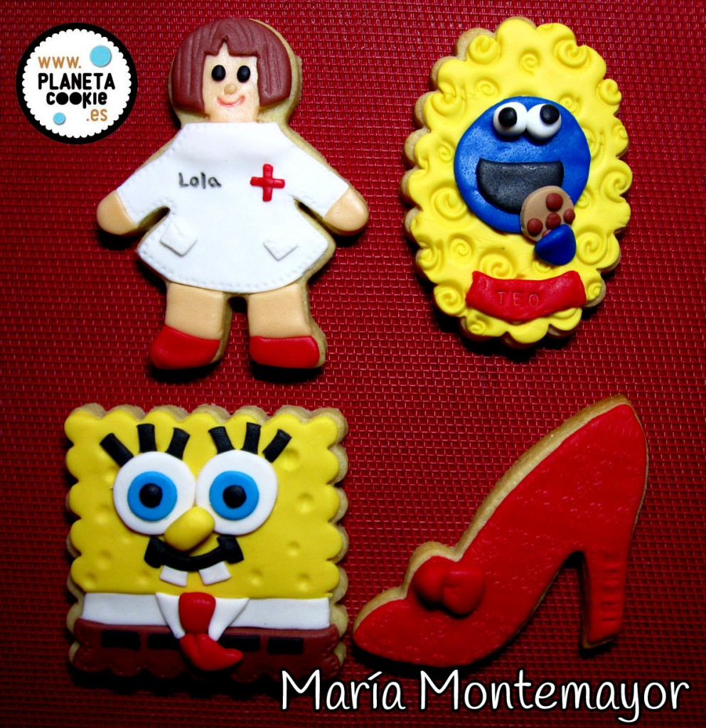 Maria-Montemayor-24-11-12