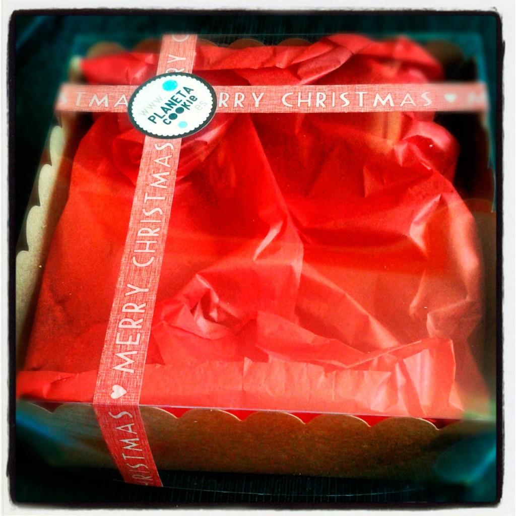 caja-navidad-belen