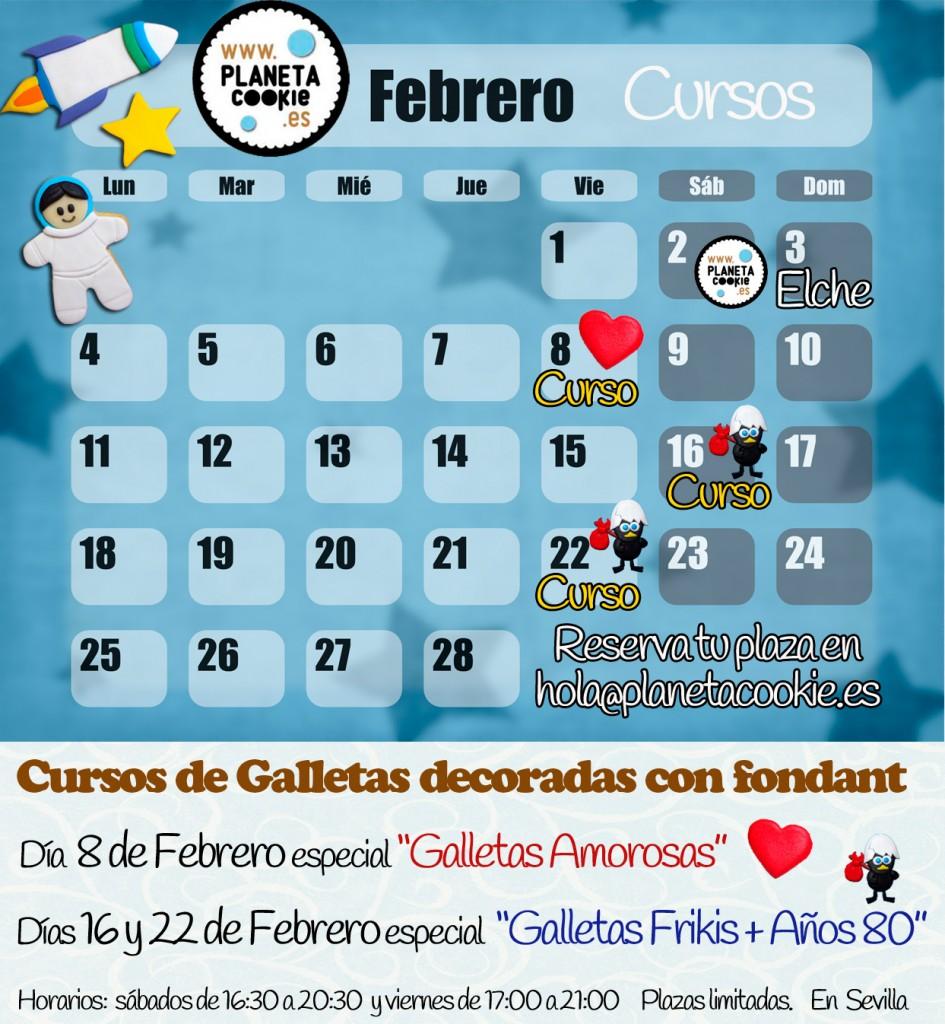 promo-febrero13