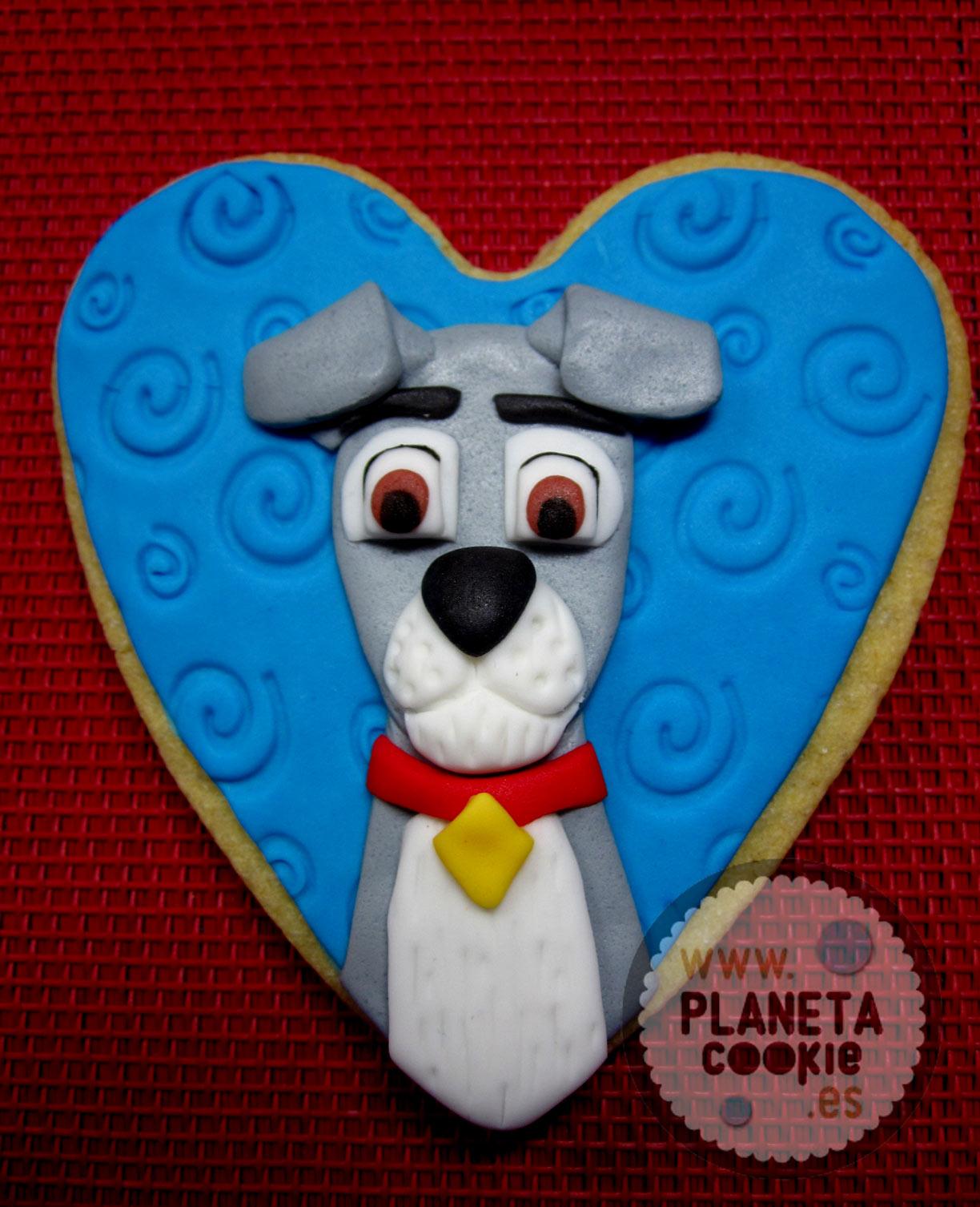 disney   Planeta Cookie   Page 2