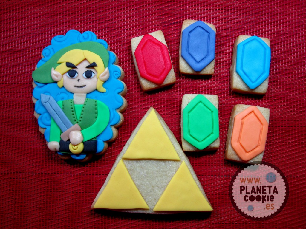 zelda-triforce