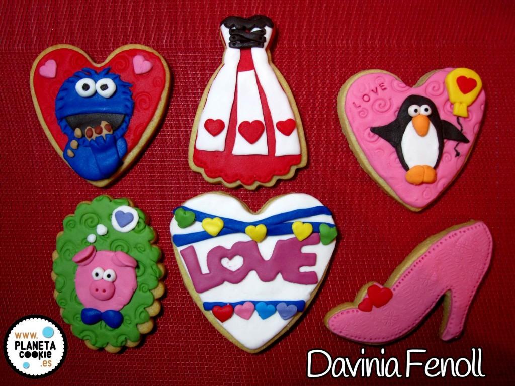 02-02-13-Davinia-Fenoll