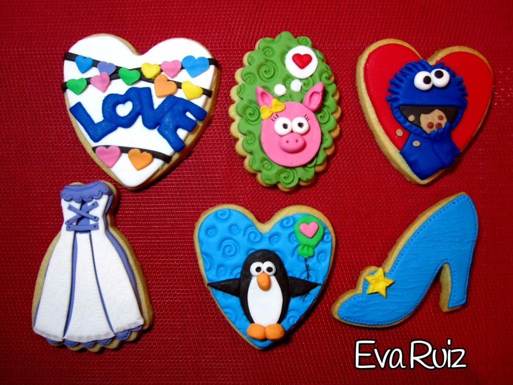 02-02-13-Eva-Ruiz