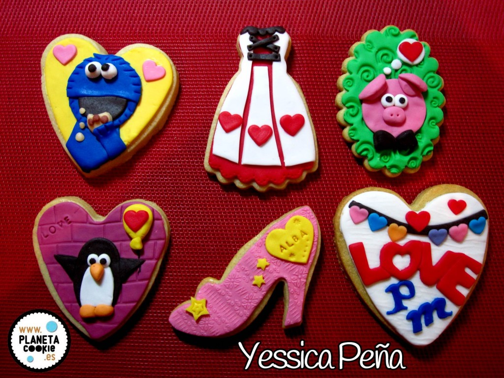 02-02-13-Yessica-Peña