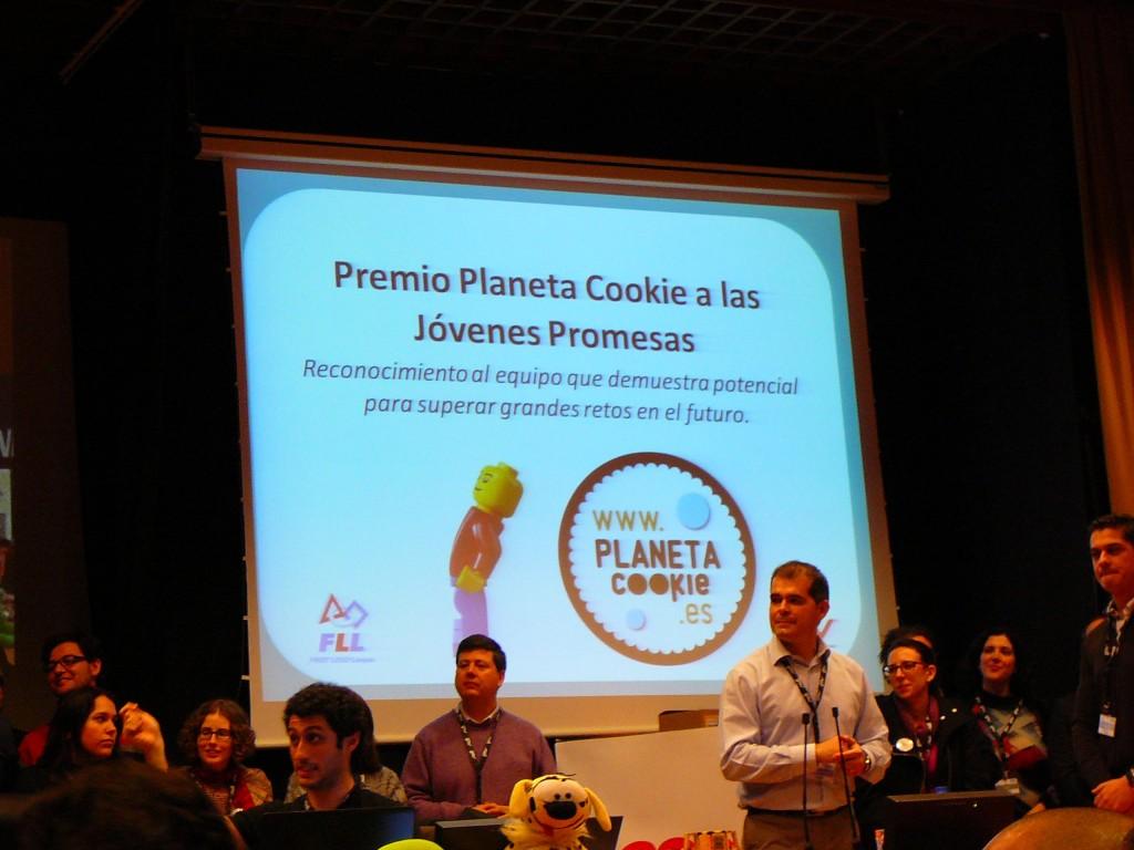 FLLplaneta1