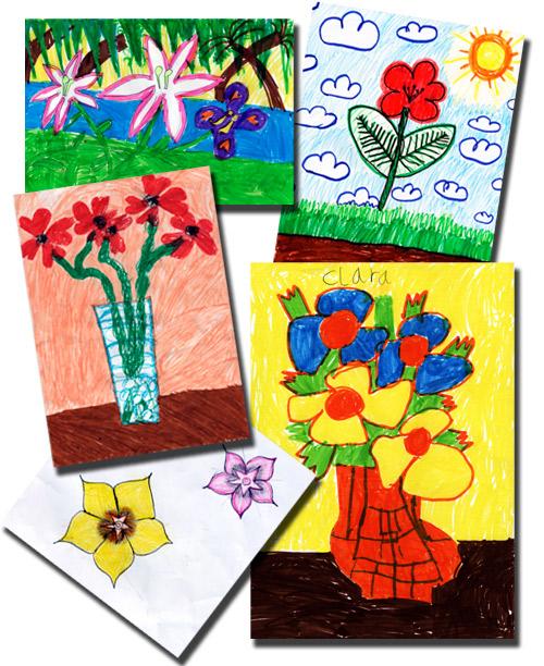 flores-de-clara