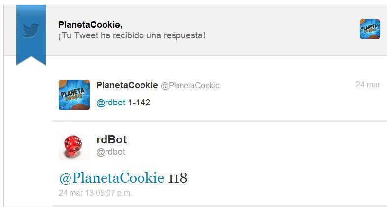ganador-118
