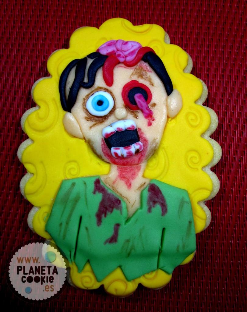 ivrea-zombie