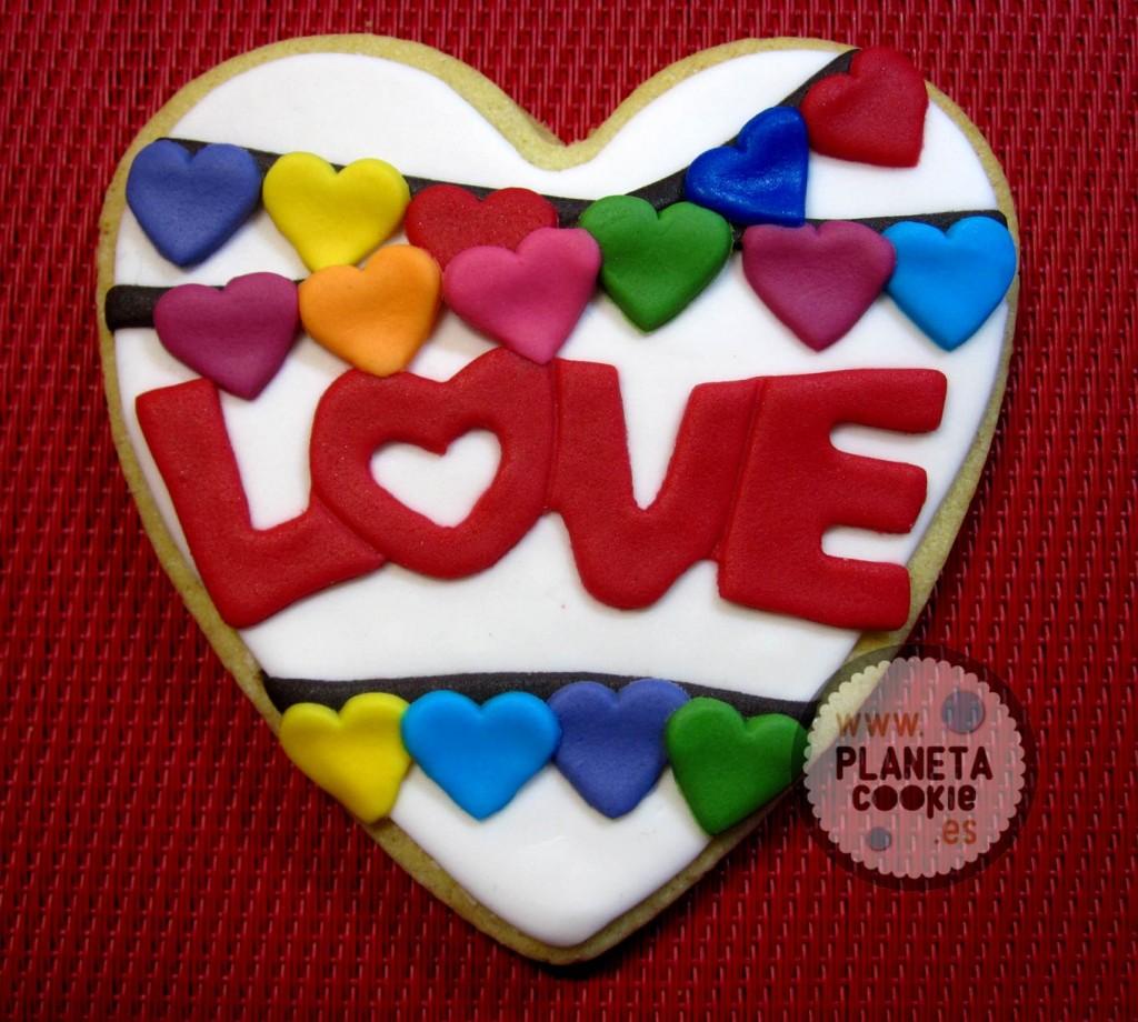 ana-love