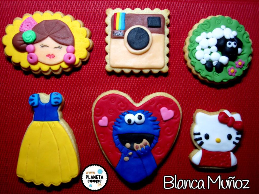 09-03-13-BlancaMuñoz