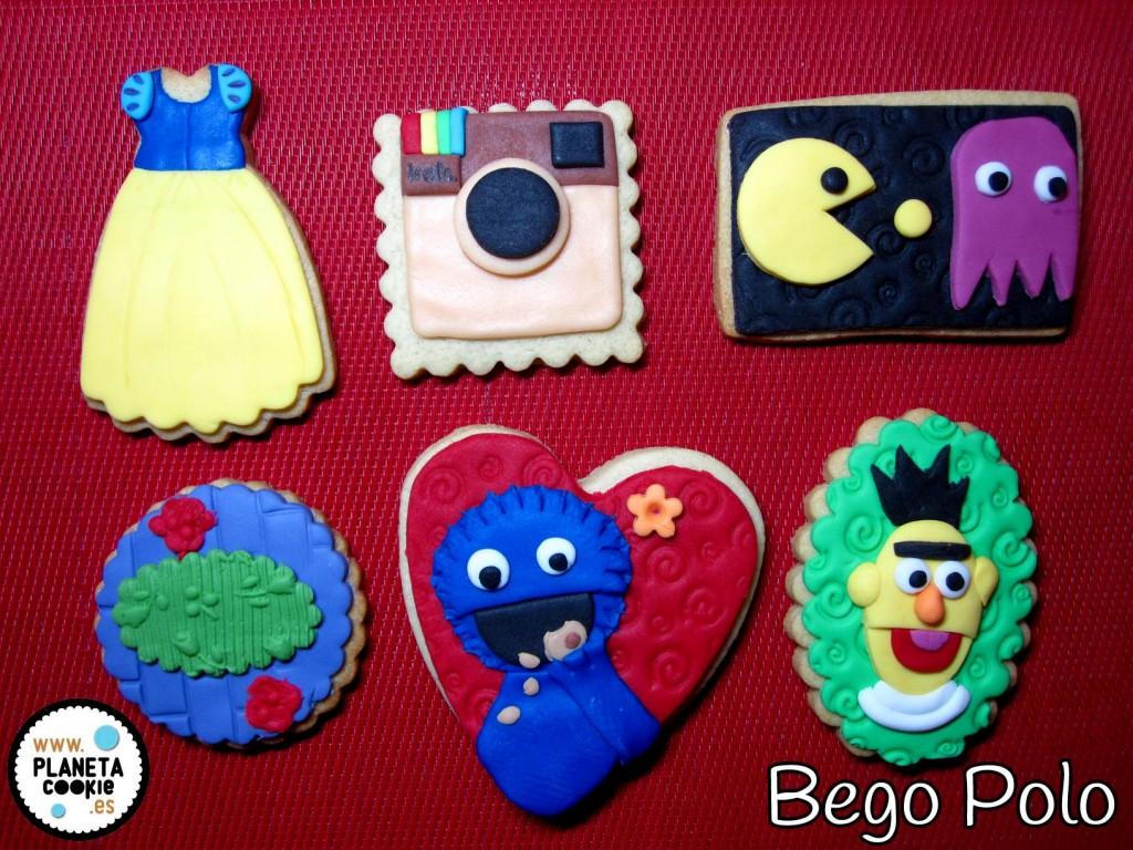 BegoPolo-03-03-13