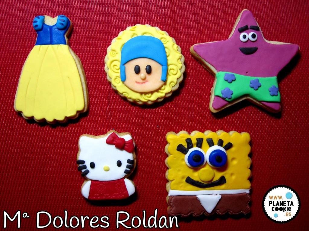 DoloresRoldan-02-03-13