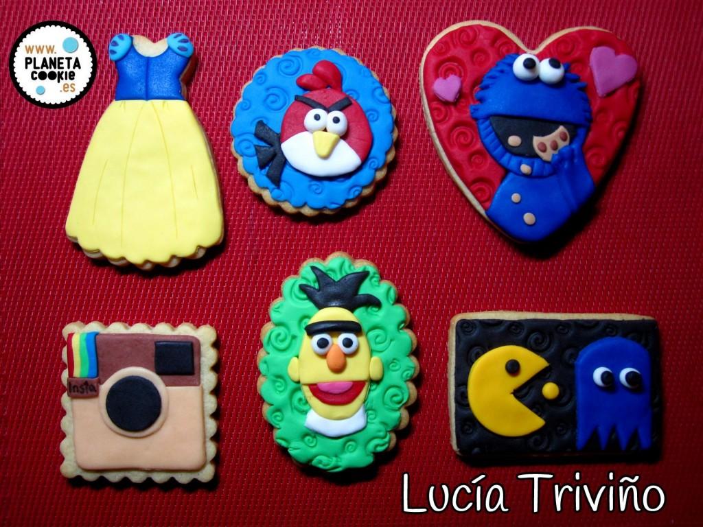LucíaTriviño-03-03-13
