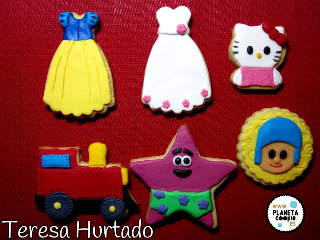 TeresaHurtado-02-03-13