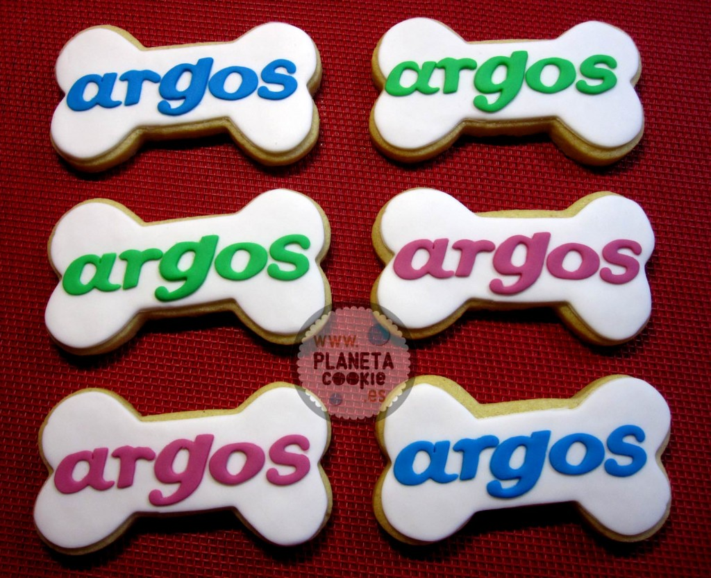 argos-huesitos