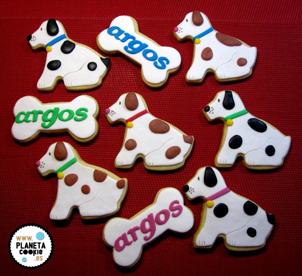 argos-perros