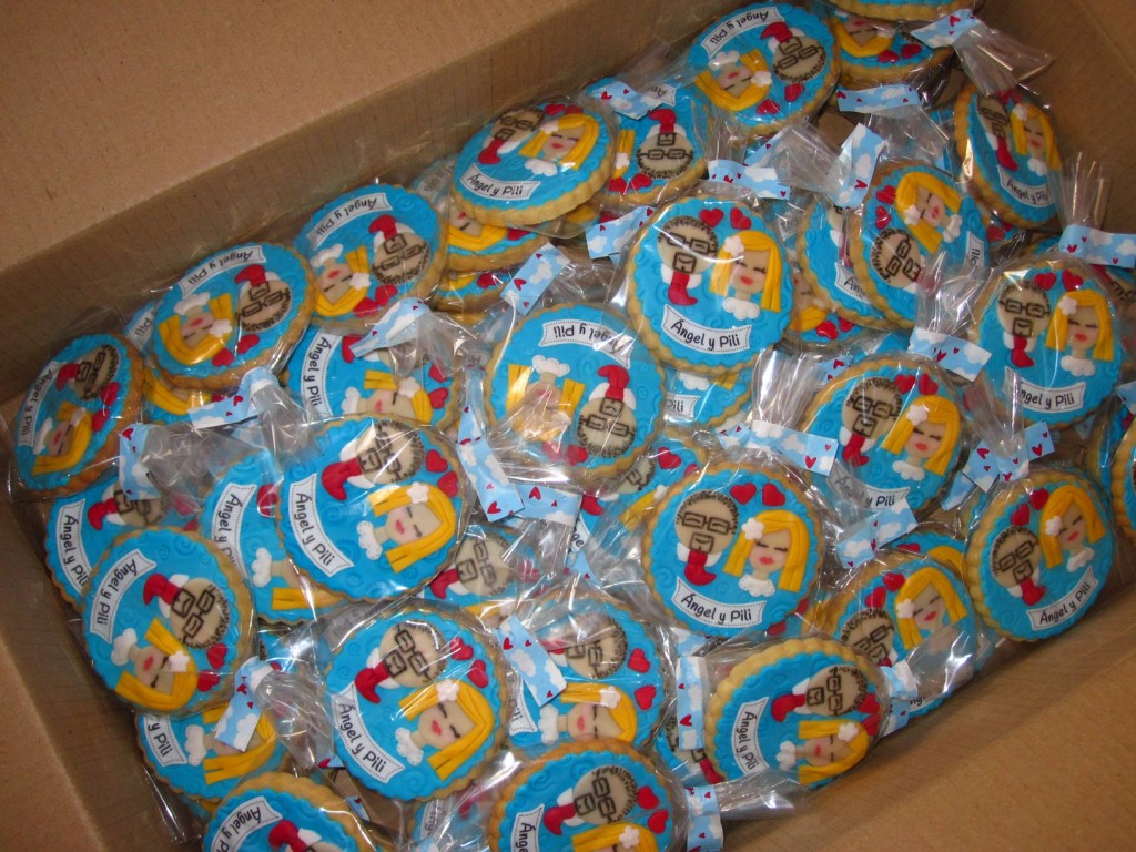 caja-galletas