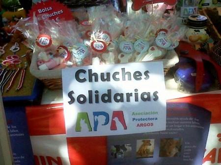 chuchesolidarias