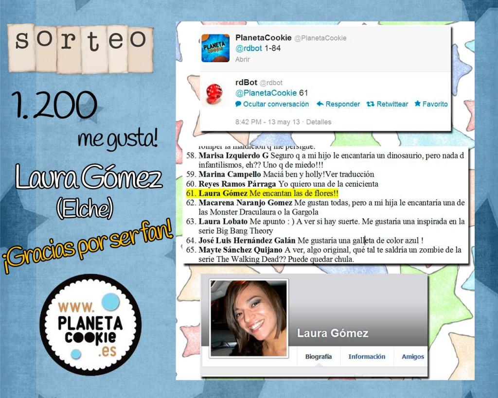 ganadora-1200-cartel