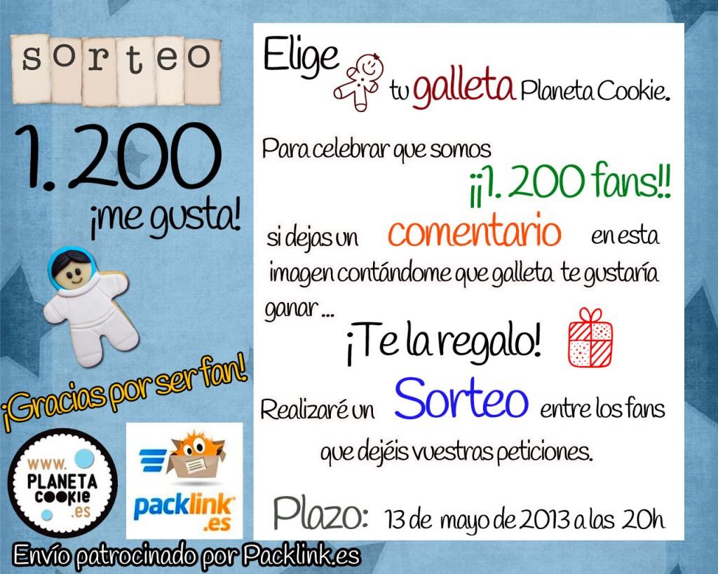 sorteo1200