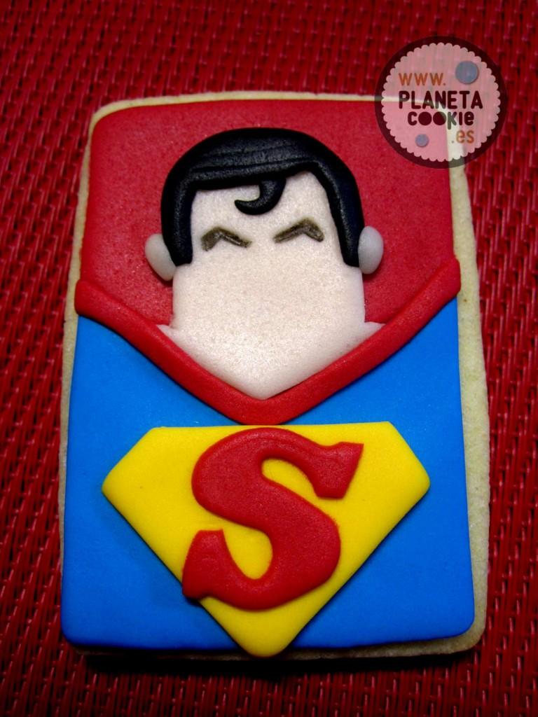 super-superman