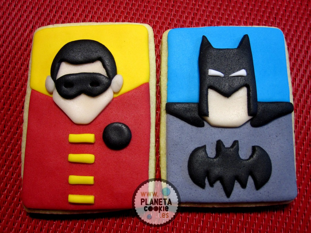 superheroes-batmanrobin