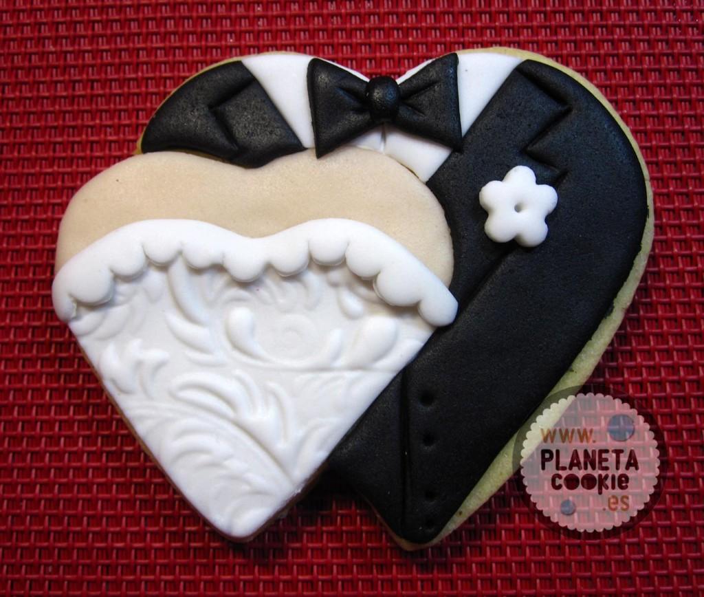 boda-corazones
