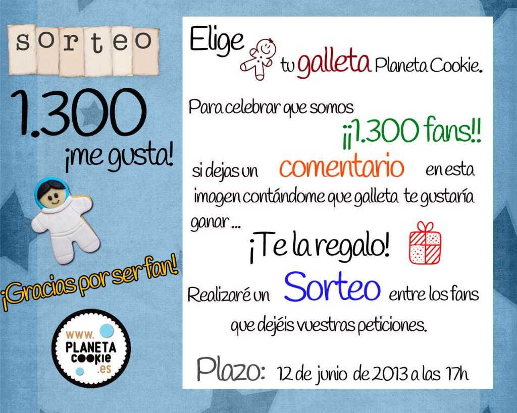 cartel-sorteo-1300