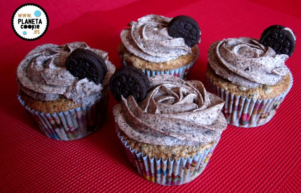 cupcake-oreo2