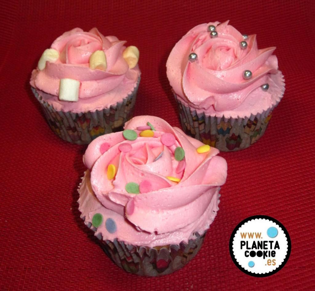 cupcakes-canela