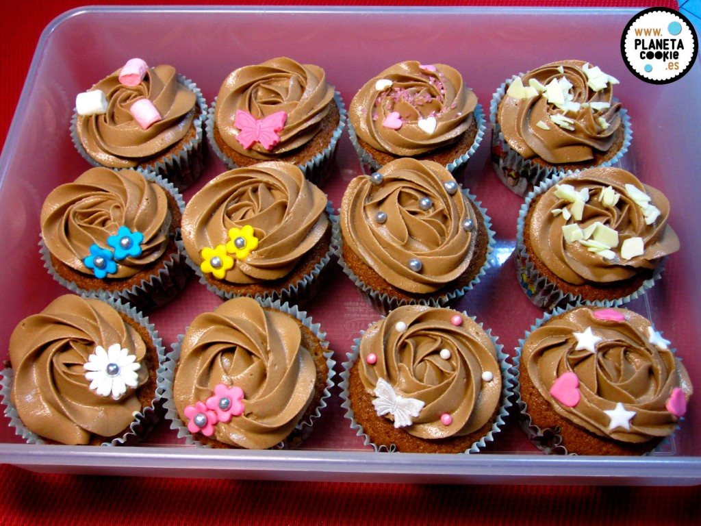 cupcakes-nocilla