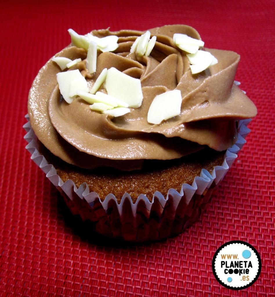 cupcakes-nocilla-blanco