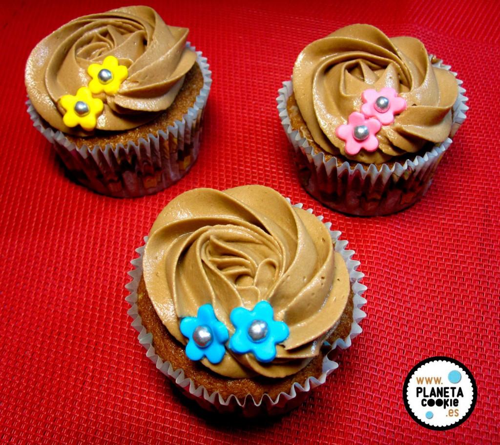 cupcakes-nocilla-flores