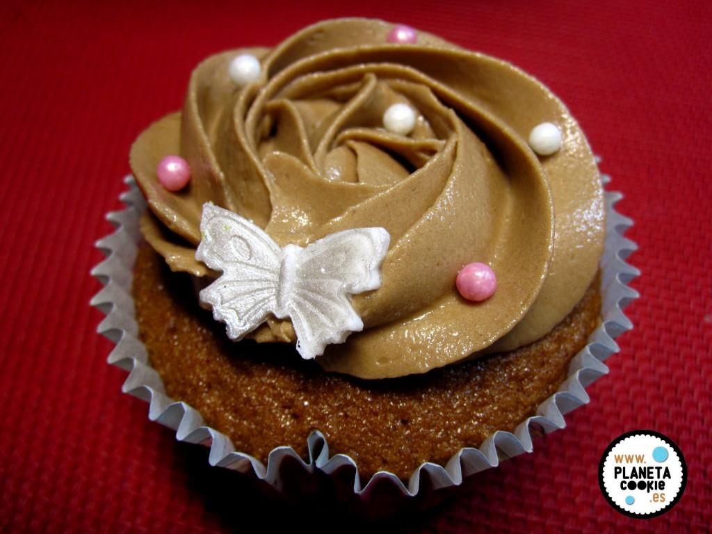 cupcakes-nocilla-mariposa
