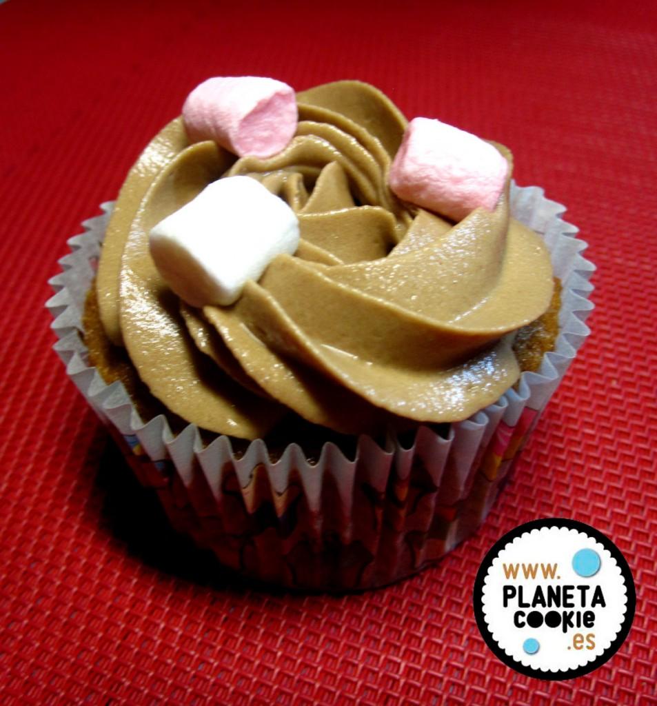 cupcakes-nocilla-nube