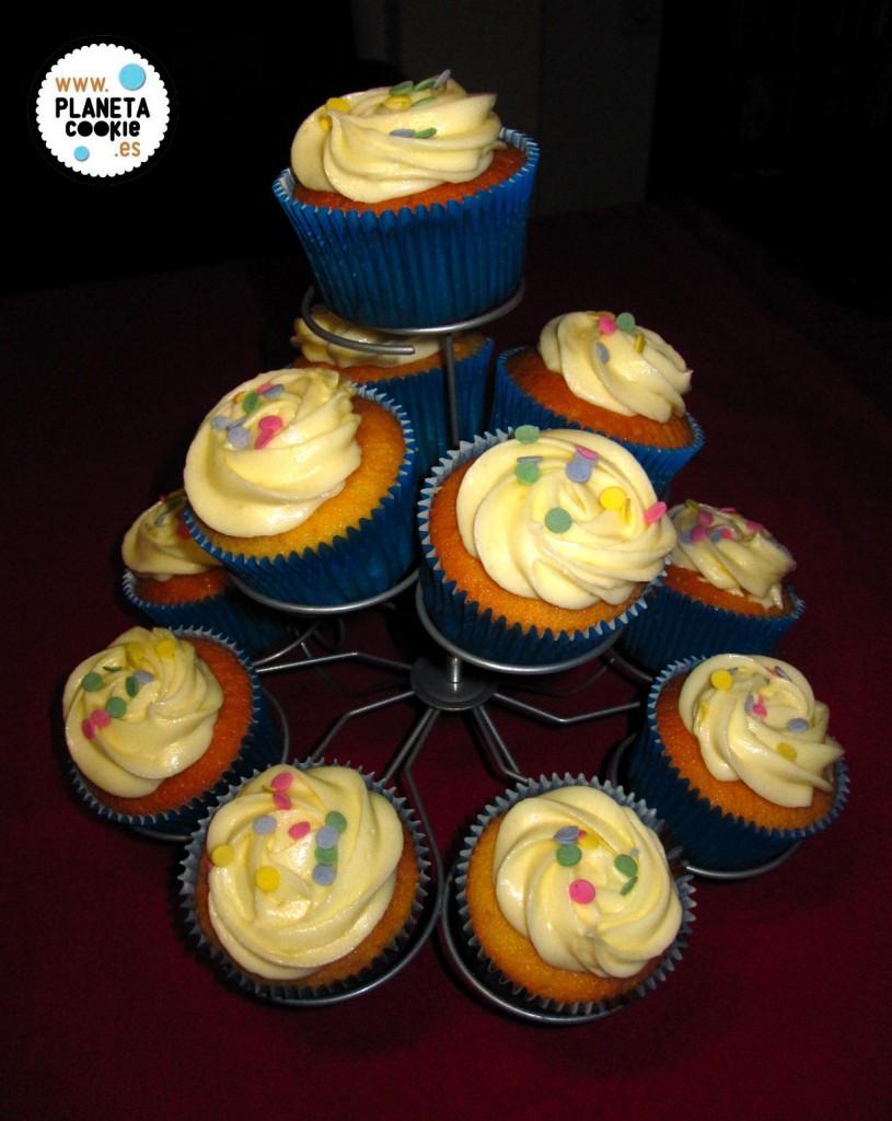 cupcakeslemon