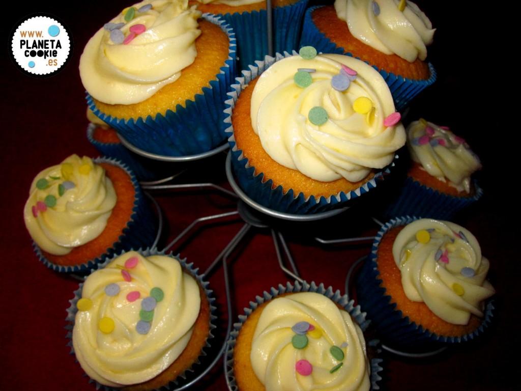 cupcakeslemon2