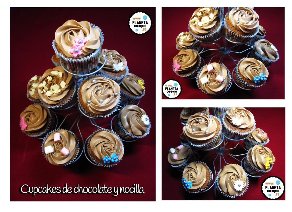 cupcakesnocillachoco