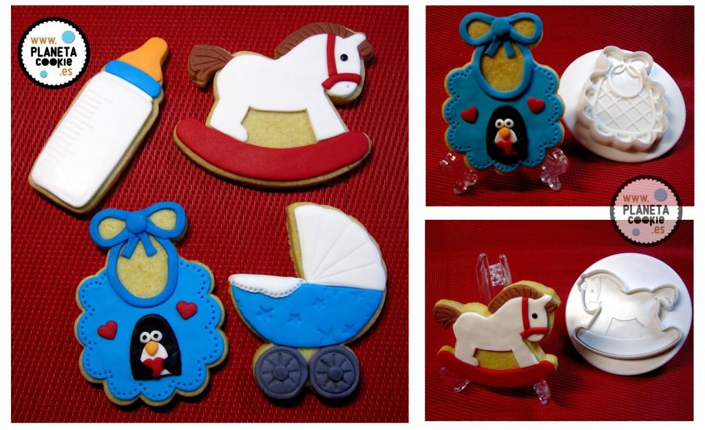 galletas-niño