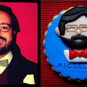 Miguelitos,