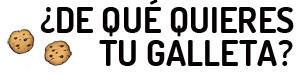 GTEMATICA