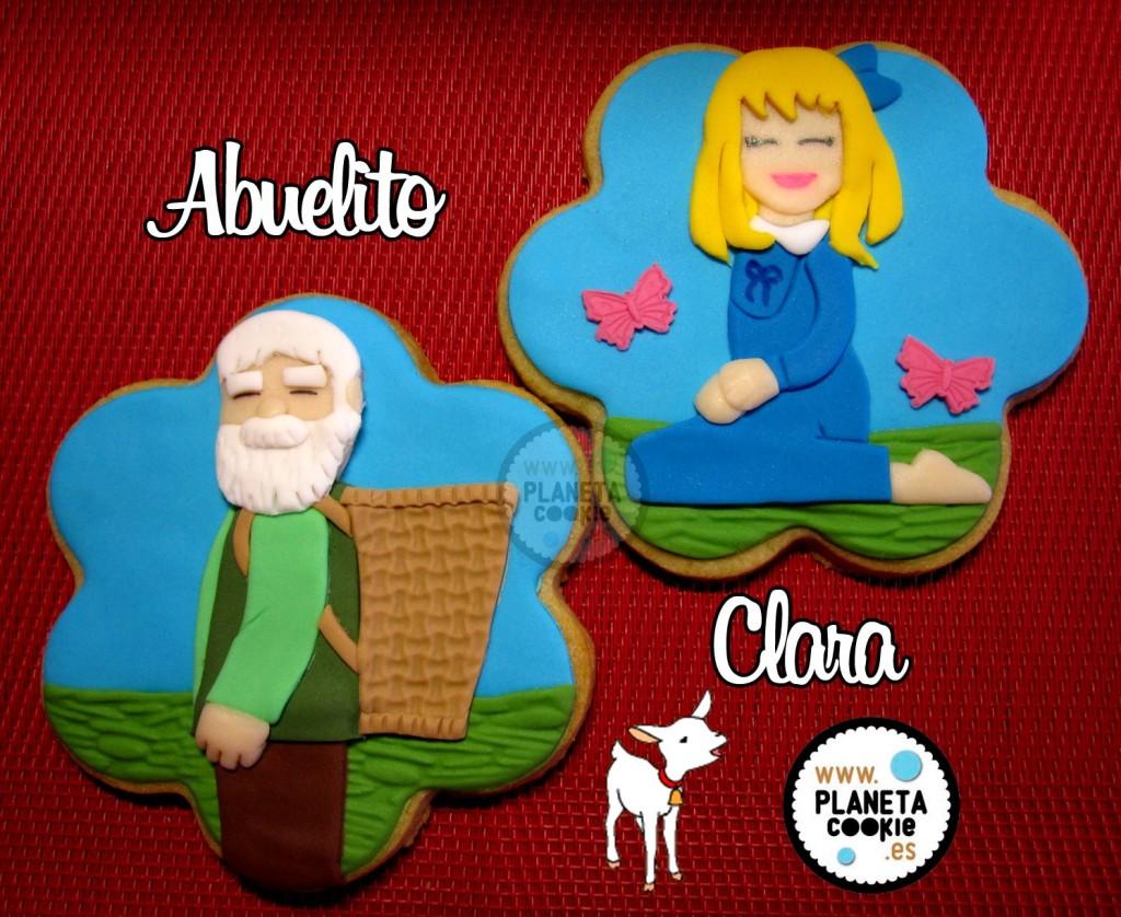 abuelito-clara