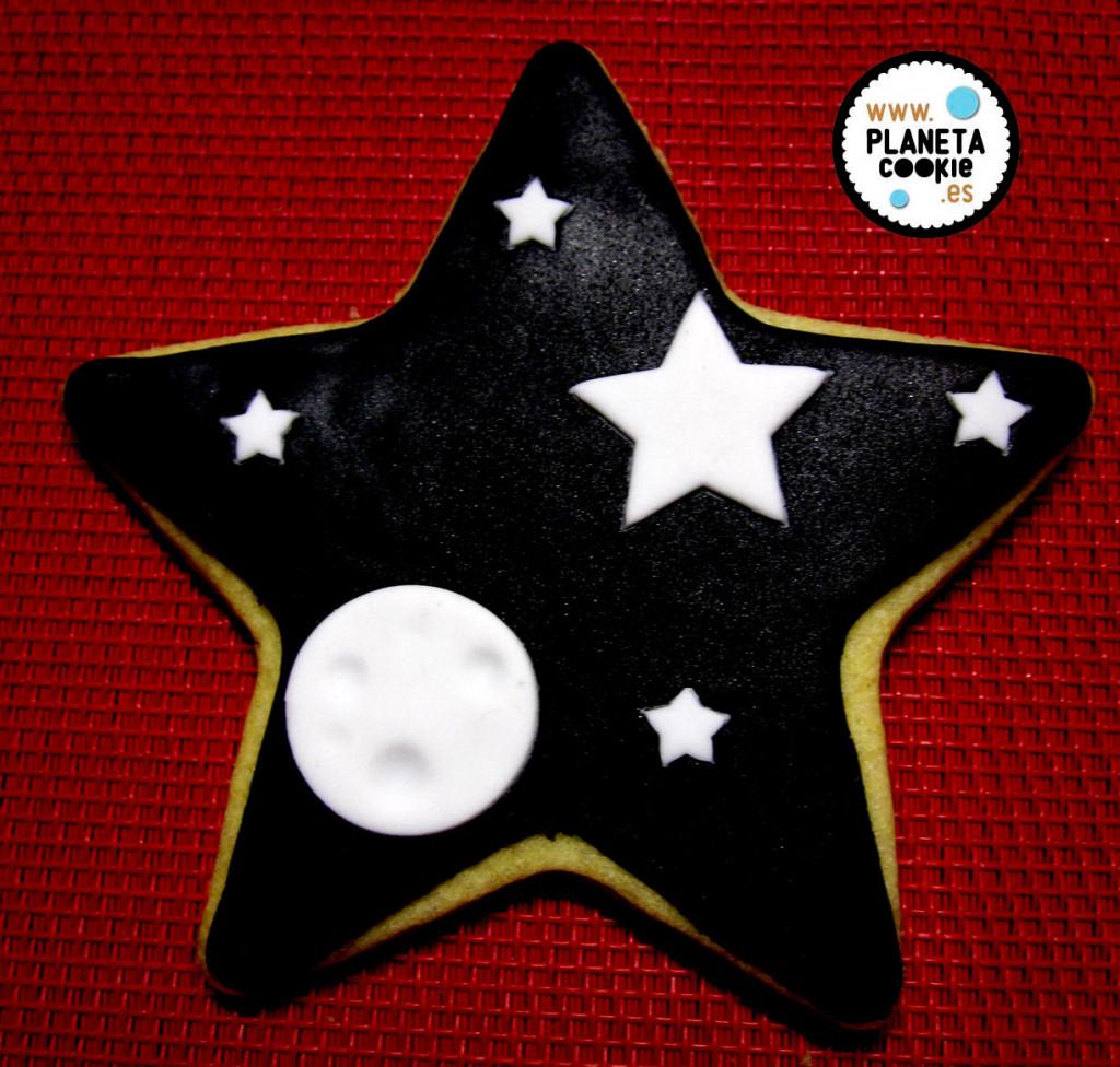 estrella-noche