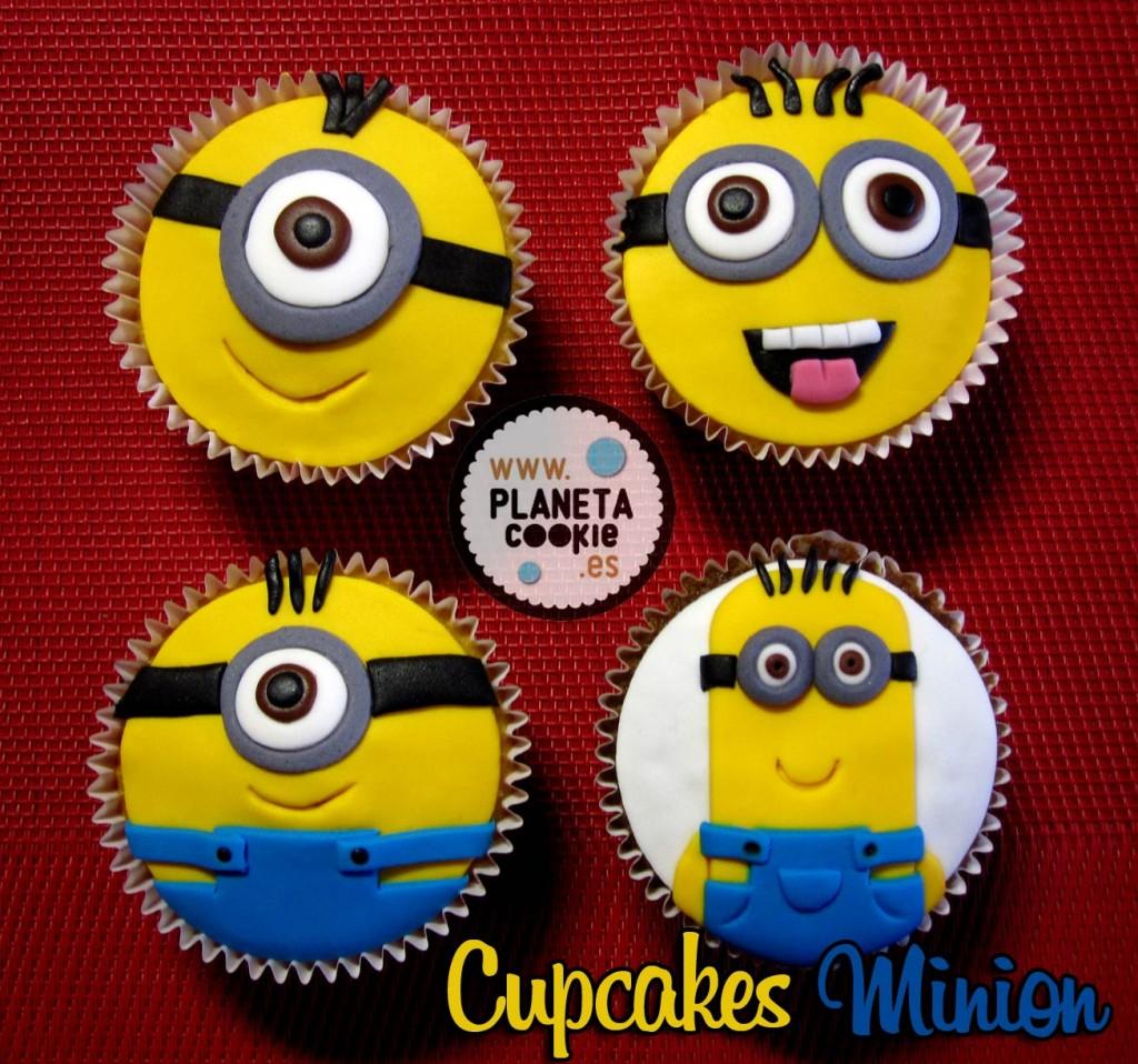cupcakes-minion2