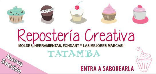 decorar-pasteles-pasteleria-creativa-tatamba-L-V4AttD