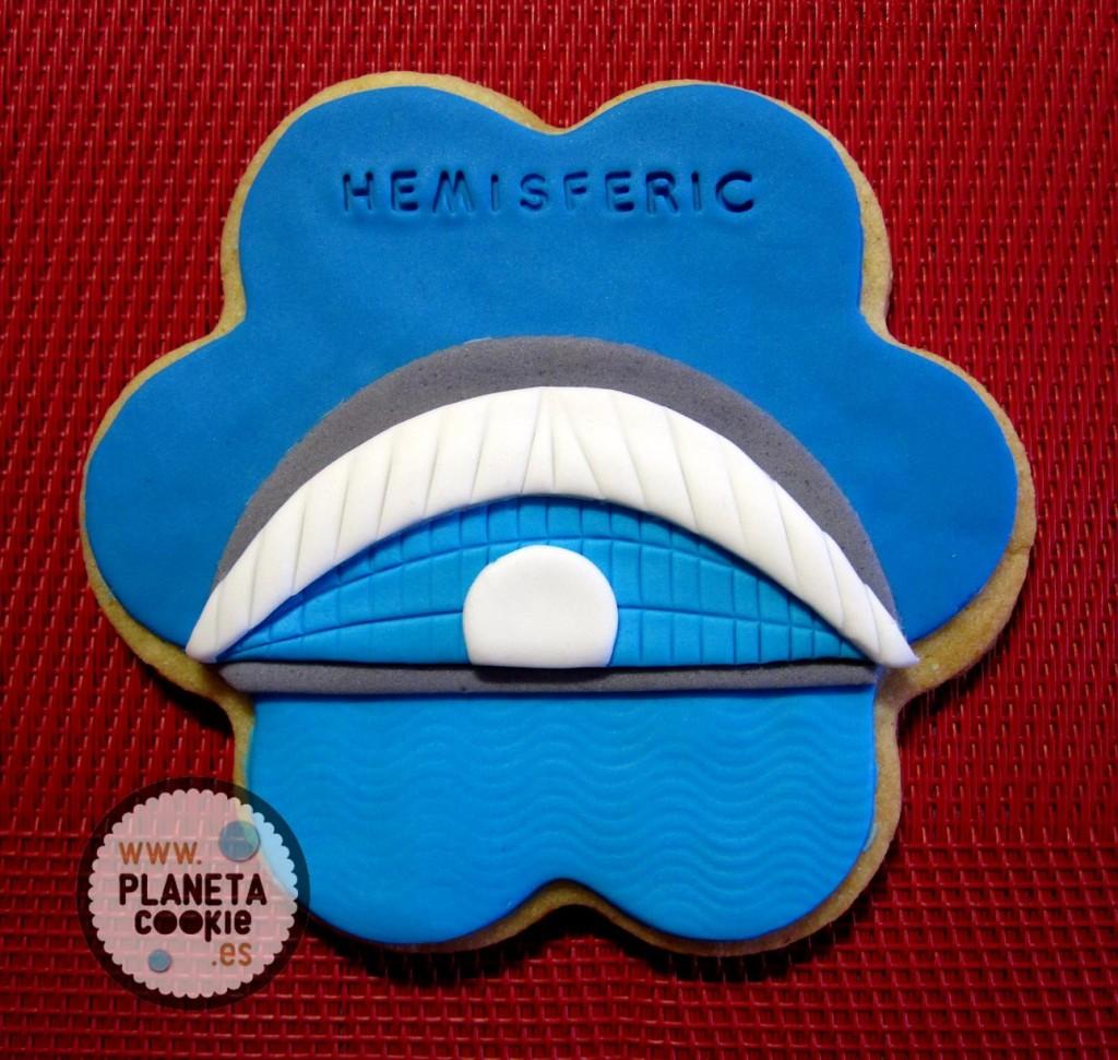 hemisferic