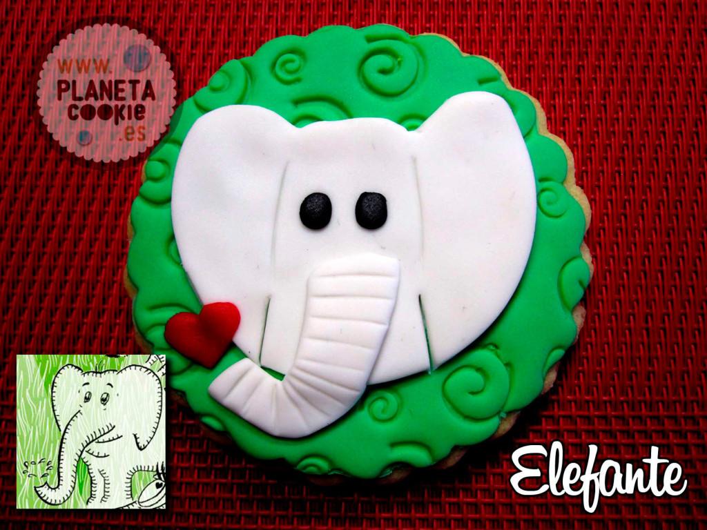 viena-elefante